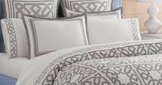 pattern on pattern bedding - Google Search