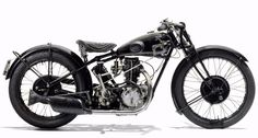 ,1929 RUDGE 499CC ULSTER