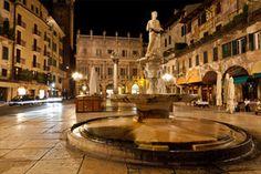 Hotel Verona Centro Storico - Hotel Accademia 4 stelle