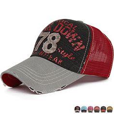 22 Best USA Flag Hats images  b1669c1cac4e
