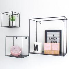 """♡ CreaLicious ⋆ Géjanne on Instagram: """"• GEBOORTEBLOKJES • . Dit setje geboorteblokken is ook écht een superleuk kraamcadeautje! Twee grote platte blokken gecombineerd met een…"""" Decor, Furniture, Table, Home, Storage, Cabinet, Floating Nightstand, Home Decor, Magazine Rack"""