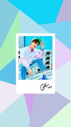 Kim Jaehwan | Wallpaper Wanna one | #c-edit | #kimjaehwan