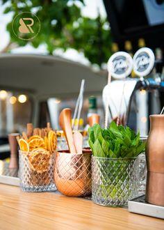 Ramantanis Bros: Bar catering Services in Greece Bar Catering, Catering Services, Wedding Catering, Cocktail Menu, Signature Cocktail, Wedding Stills, Pre Wedding Party, Mobile Bar, Greece Wedding