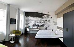 V8 HOTEL  www.kff.de