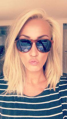 #sunglasses #persol