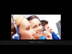 Roles of Medical Answering Ser… | ViolaLight | Kiwibox Community