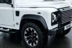 Landrover Defender, Defender 90, Jaguar Land Rover, Car Insurance, Landing, 4x4, Jeep, It Works, Forbidden Fruit