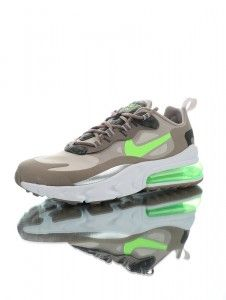 Nike Air Max 720 Multi-Color Men's Athletic Sneakers - Nikenewshoes.com Nike Running Shoes Women, Nike Air Max For Women, Mens Nike Air, Nike Men, Jimmy Jones, Air Max Sneakers, Sneakers Nike, Triple Black, Air Max 95