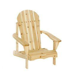 Merry Garden Adirondack Kids Chair, Wood by LIVING ACCENTS, http://www.amazon.com/dp/B007DBJNPW/ref=cm_sw_r_pi_dp_4ePxrb15HRNYT