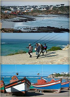 arniston - Google Search Provinces Of South Africa, Cape Town, Small Towns, Golf Courses, Beautiful Places, Country, City, Google Search, Oceans