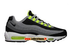 nike shox chaussure de golf ii hommes - 1000+ ideas about Running Pas Cher on Pinterest