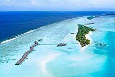 LUX Maldivas - Hotels.com - Promoções e Descontos para Reservas de Hotéis de Luxo a Acomodações Orçamento