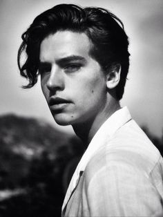 cole sprouce and dylan sprouce Just a load of hot pics of Cole Sprouse, or Jughead from Riverdale, also shirtless.