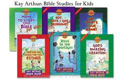 Hi everyone! Welcome to day 2 of my curriculum forum discussions! Today we're going to talk about how we study the Bible.  Bible is an important part of our homeschool, and for whatever reason it was always one of the hardest for me to find. But since finding the Grapevine Studies we've really been…Read More