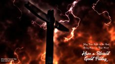 Happy Good Friday HD Wallpapers Good Friday Images, Good Friday Quotes, Happy Good Friday, Friday Pictures, Hd Quotes, Bible Verses Quotes, Holy Friday, Friday Wishes, Jesus Sacrifice