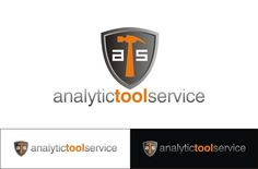Logo for Software Application / Web Site for Analytic Tools by №12