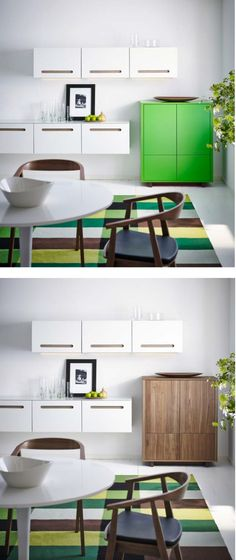 STOCKHOLM is designed with one simple thought in mind: to add a warm and homey feeling with design that embodies both quality and comfort. Organic color schemes are inspired by nature, like the lush greens and browns of fertile country fields.