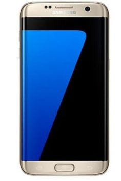 IP68 certified - dust proof and water resistant(Capless Water and Dust Resistant), Gear Support Wireless charging (Qi/PMA) Android OS, v6.0 (Marshmallow) Operating System 2.3 GHz + 1.6 GHz + Exynos 8890, Octa Core Display Size 5.5 inches Internal Memory 32 GB, 4 GB RAM Dual SIM (Nano-SIM, dual stand-by) Primary Camera 12 MP, f/1.7, 26mm, phase detection autofocus, OIS, LED flash Secondary Camera 5 MP, f/1.7, 22mm, dual video call, Auto HDR Non-removable Li-Ion 3600 mAh battery