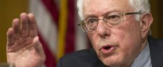 'Bernie Sanders Can Become President' Has Replaced 'I Like Him, But He Can't Win'