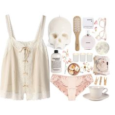 """""""#62"""" by poisoned-blood on Polyvore"""