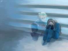 In Avengers 2 she was locked into a cell but, Pietro was still with her, looking after his little sister making sure that she would be okay. Marvel Dc, Wanda Marvel, Marvel Fan Art, Marvel Funny, Marvel Memes, Marvel Comics, Scarlet Witch Marvel, Donia, Marvel Avengers