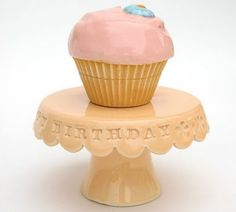 Inspirations by D: How to Make Cupcake Stands