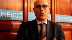 UNESCO promueve uso de tecnología celular en las aulas