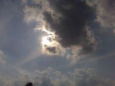 https://flic.kr/p/8bGmTQ | Beastwalk sky | the sky while walking my beast tonite. 6/19/2010