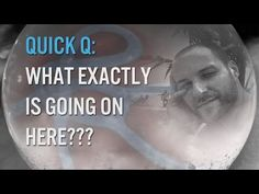 """Questions, questions, questions?! Well, well, well. Things you didn't know about Ashoka Mukpo, the supposed NBC cameraman who being treated for Ebola at a Nebraska Hospital. It just so happens he has a Master's Degree from the London School of Economics. He worked for an Agenda 21 """"Sustainable Development"""" outfit in Liberia. Plus, he's a movie star...."""