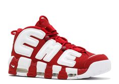 "air more uptempo ""Supreme"""