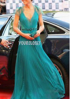 #dress dress dress #coniefox #2016prom