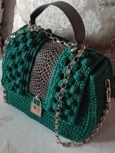 Crochet Handbags, Crochet Purses, Crochet Bags, Custom Purses, Art Bag, Modern Crochet, Boho Bags, Knitted Bags, Handmade Bags