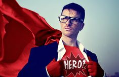 How To Be A Content Marketing Superhero – 14 Types Of Media You Need To Master