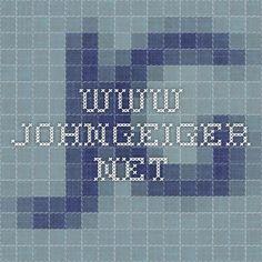www.johngeiger.net