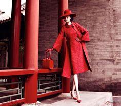 Vogue-China-December-2013-7