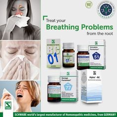 40 Best Homeopathy Cough, Cold, Bronchitis, Asthma