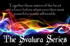 A PARANORMAL ROMANCE SERIES Four stories, four magical women wielding a powerful force. When their existence—and their destined mates are threatened—are they strong enough to overcome their enemies… Black Magic Love Spells, Magic Spells, Magic Spell Book, Spell Books, Are Psychics Real, Paranormal Romance Series, Divine Revelation, Prayer For Husband