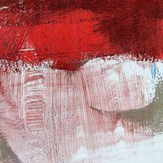 Breath by AiniTolonen on deviantART