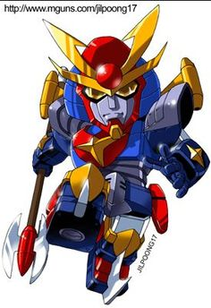 Super Robot Taisen, Robot Cartoon, Vintage Robots, Cosmic Art, Cool Robots, Gundam Art, Mecha Anime, Airbrush, Starwars