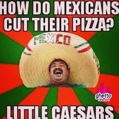 funny-meme-mexican-