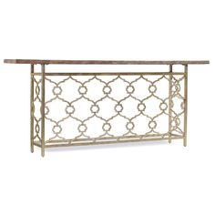 Found It At Joss U0026 Main   Logan Console Table