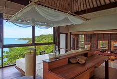 BBC Boracay Real Estate Luxury Dreams - Boracay Island, Philippines Contact BBC Boracay Real Estate is Boracay Islands first and oldest Rea...