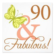 Who knew moms 85th birthday 5216 pinterest birthday moms 85th birthday 5216 pinterest birthday greeting cards birthday greetings and birthdays m4hsunfo
