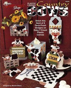 Https:-canvas.bookmate.com Books