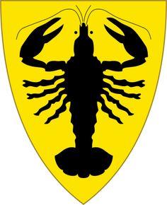 Aurskog-Høland Komm. Akershus fylke