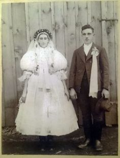 Victorian, Wedding, Painting, Dresses, Art, Fashion, Valentines Day Weddings, Vestidos, Art Background