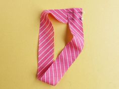 How to : finish an armhole with bias binding