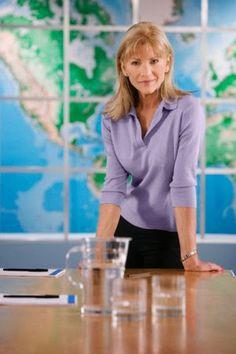 TU SALUD: Lenguaje corporal, herramienta para sentirte más p...