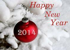 Happy-New-Year-2014-Wallpaper