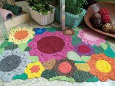 Ideas for crochet. Comments: LiveInternet - Russian Service Online Diaries